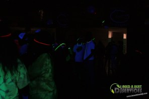 Ware County High School MORP 2014 Waycross GA Mobile DJ Services (159)