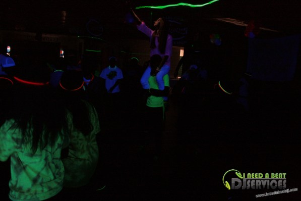 Ware County High School MORP 2014 Waycross GA Mobile DJ Services (163)