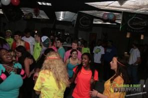 Ware County High School MORP 2014 Waycross GA Mobile DJ Services (169)