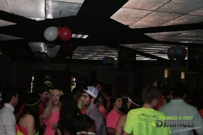 Ware County High School MORP 2014 Waycross GA Mobile DJ Services (172)