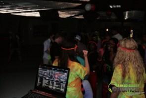 Ware County High School MORP 2014 Waycross GA Mobile DJ Services (178)