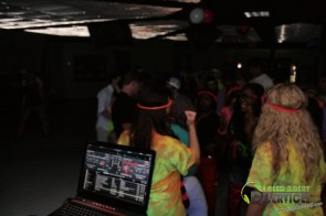 Ware County High School MORP 2014 Waycross GA Mobile DJ Services (178)