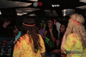 Ware County High School MORP 2014 Waycross GA Mobile DJ Services (180)
