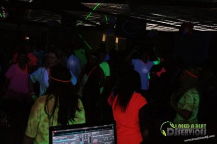 Ware County High School MORP 2014 Waycross GA Mobile DJ Services (186)