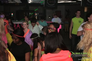 Ware County High School MORP 2014 Waycross GA Mobile DJ Services (191)