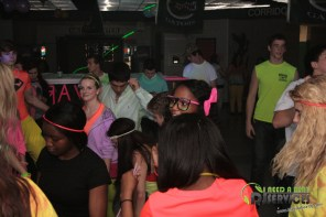 Ware County High School MORP 2014 Waycross GA Mobile DJ Services (191)