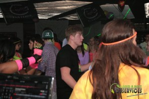 Ware County High School MORP 2014 Waycross GA Mobile DJ Services (192)