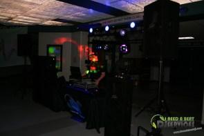 Ware County High School MORP 2014 Waycross GA Mobile DJ Services (2)