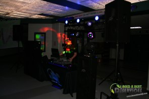 Ware County High School MORP 2014 Waycross GA Mobile DJ Services (2)