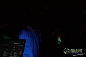 Ware County High School MORP 2014 Waycross GA Mobile DJ Services (205)