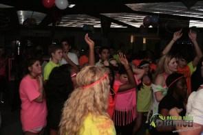 Ware County High School MORP 2014 Waycross GA Mobile DJ Services (211)