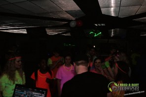 Ware County High School MORP 2014 Waycross GA Mobile DJ Services (215)