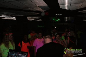 Ware County High School MORP 2014 Waycross GA Mobile DJ Services (215)