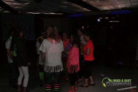 Ware County High School MORP 2014 Waycross GA Mobile DJ Services (22)