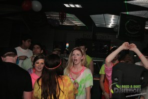 Ware County High School MORP 2014 Waycross GA Mobile DJ Services (223)