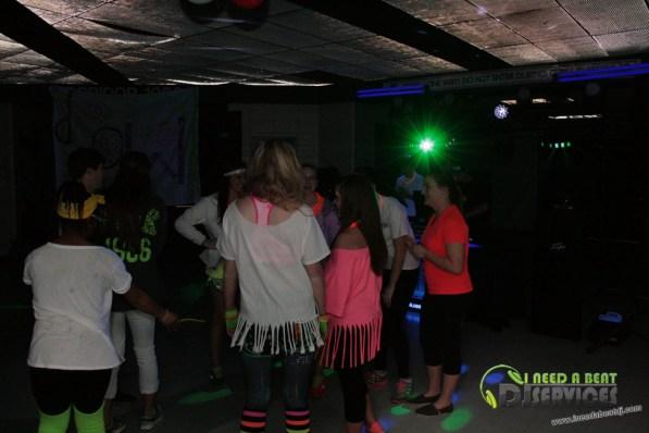 Ware County High School MORP 2014 Waycross GA Mobile DJ Services (23)