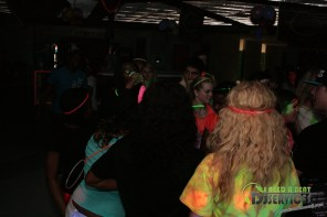 Ware County High School MORP 2014 Waycross GA Mobile DJ Services (235)