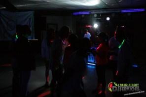 Ware County High School MORP 2014 Waycross GA Mobile DJ Services (26)