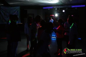 Ware County High School MORP 2014 Waycross GA Mobile DJ Services (26)