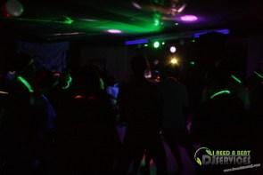 Ware County High School MORP 2014 Waycross GA Mobile DJ Services (36)