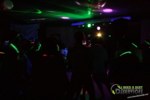 Ware County High School MORP 2014 Waycross GA Mobile DJ Services (36)