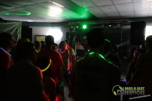 Ware County High School MORP 2014 Waycross GA Mobile DJ Services (37)
