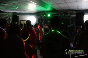 Ware County High School MORP 2014 Waycross GA Mobile DJ Services (37)