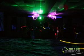 Ware County High School MORP 2014 Waycross GA Mobile DJ Services (39)