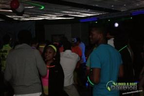 Ware County High School MORP 2014 Waycross GA Mobile DJ Services (50)