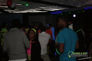 Ware County High School MORP 2014 Waycross GA Mobile DJ Services (50)