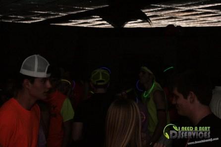 Ware County High School MORP 2014 Waycross GA Mobile DJ Services (65)