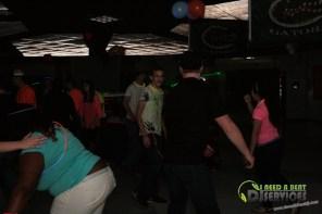 Ware County High School MORP 2014 Waycross GA Mobile DJ Services (70)