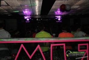 Ware County High School MORP 2014 Waycross GA Mobile DJ Services (79)