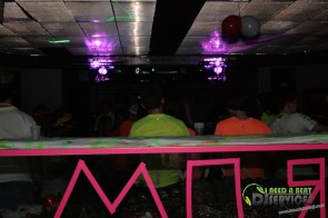 Ware County High School MORP 2014 Waycross GA Mobile DJ Services (79)
