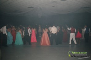 Ware County High School PROM 2014 Waycross School DJ (102)