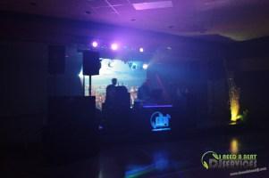 Ware County High School PROM 2014 Waycross School DJ (106)