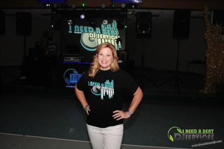 Ware County High School PROM 2014 Waycross School DJ (11)