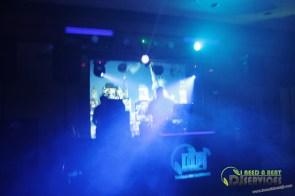 Ware County High School PROM 2014 Waycross School DJ (123)