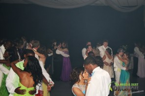 Ware County High School PROM 2014 Waycross School DJ (169)