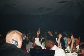 Ware County High School PROM 2014 Waycross School DJ (172)