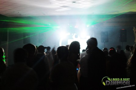 Ware County High School PROM 2014 Waycross School DJ (213)