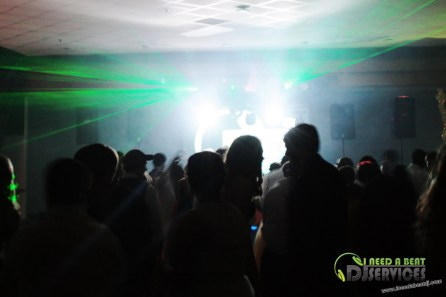 Ware County High School PROM 2014 Waycross School DJ (213)