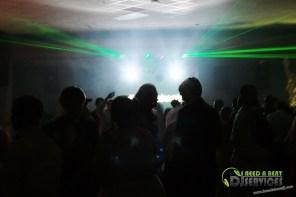 Ware County High School PROM 2014 Waycross School DJ (214)
