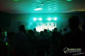 Ware County High School PROM 2014 Waycross School DJ (266)