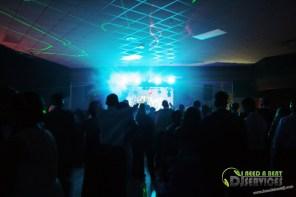 Ware County High School PROM 2014 Waycross School DJ (267)
