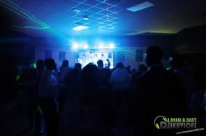 Ware County High School PROM 2014 Waycross School DJ (269)