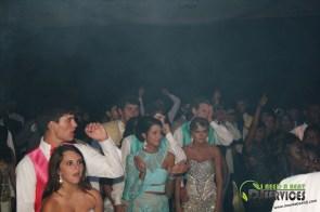 Ware County High School PROM 2014 Waycross School DJ (285)
