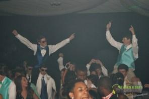Ware County High School PROM 2014 Waycross School DJ (287)
