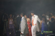 Ware County High School PROM 2014 Waycross School DJ (333)