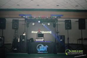 Ware County High School PROM 2014 Waycross School DJ (4)
